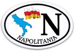 indipendenza, napoli, napolitania, FLN, Fronte, liberazione, nazione,